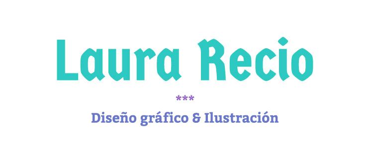Laura Recio
