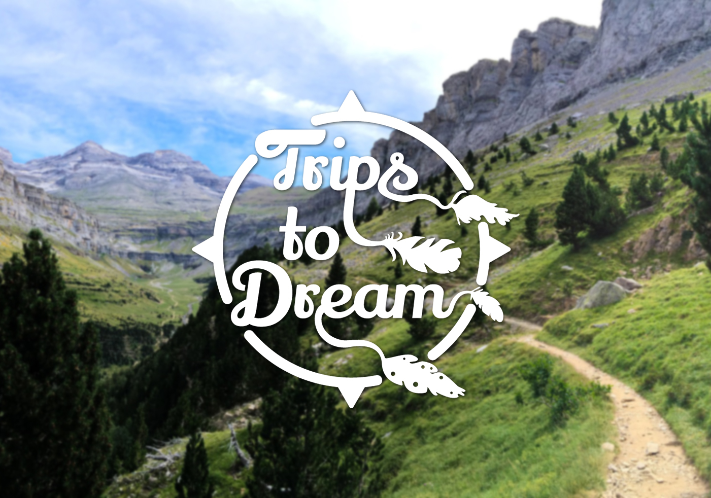 Trips to Dream